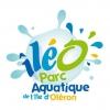 Parc aquatique Il�o